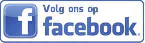 Weku-volg-ons-op-facebook