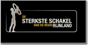 schakel_logo
