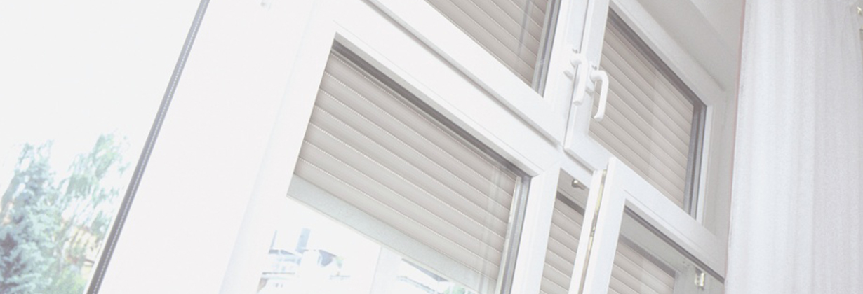 raamdecoratie-weku-bodegraven